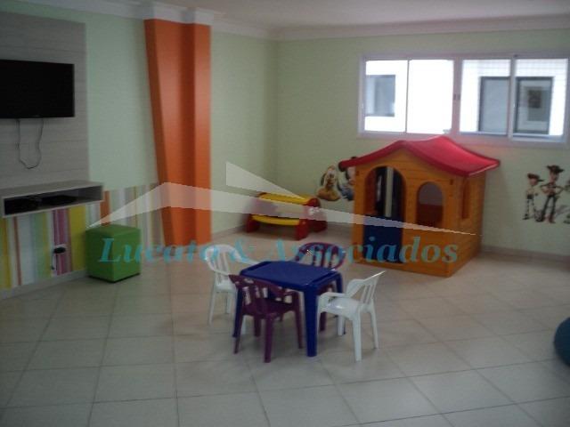 apartamento - ap00389 - 2594927