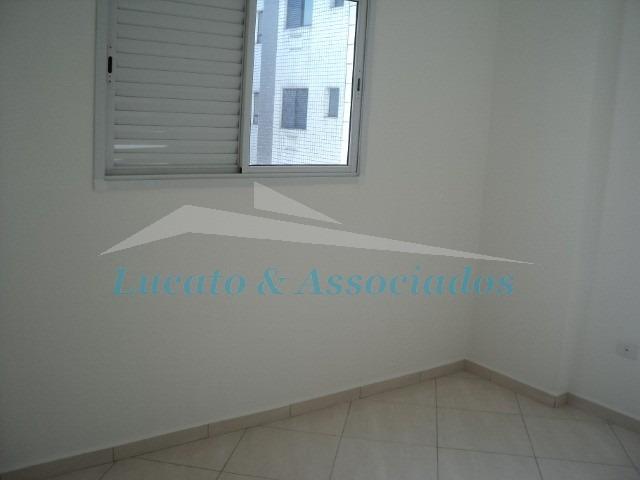 apartamento - ap00391 - 2594971
