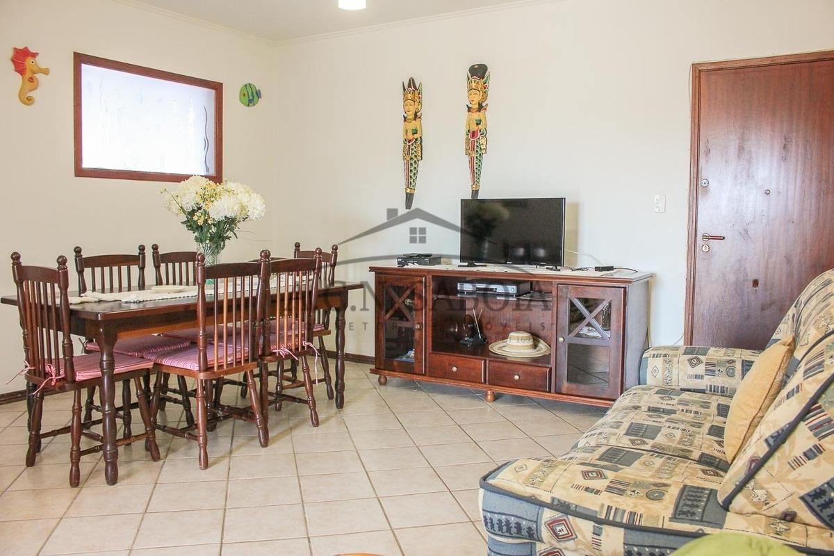 apartamento - ap00392 - 33975929