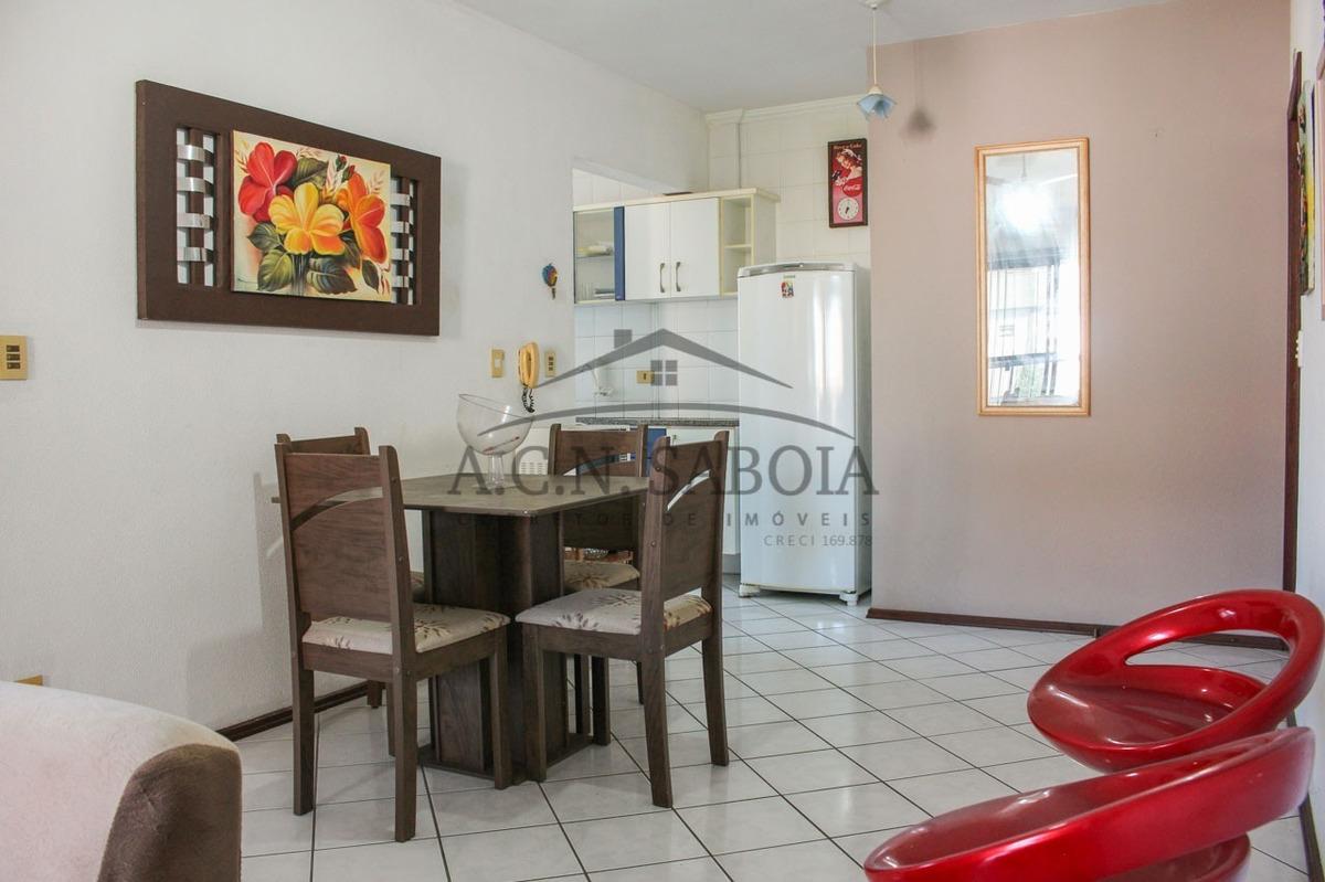 apartamento - ap00393 - 33989198