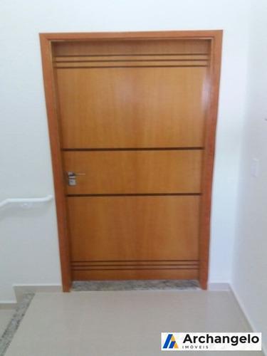 apartamento - ap00394 - 4445954