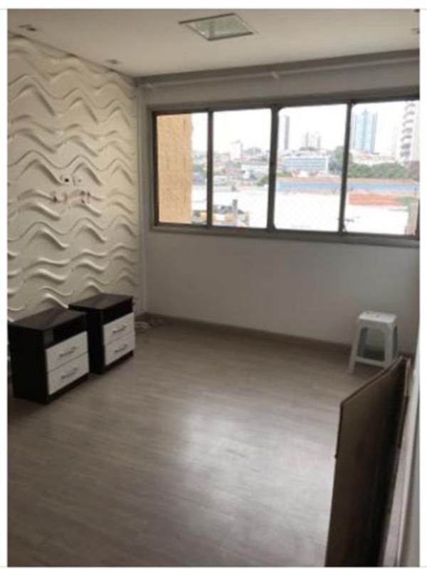 apartamento - ap00405 - 33585559
