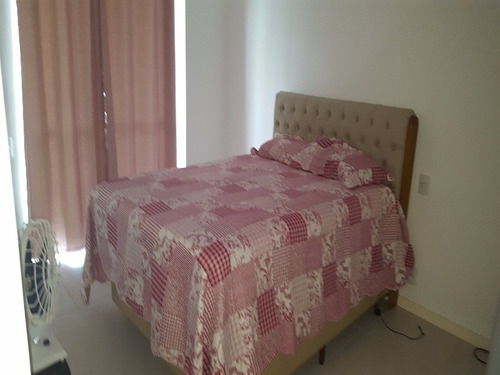 apartamento - ap00406 - 4355704