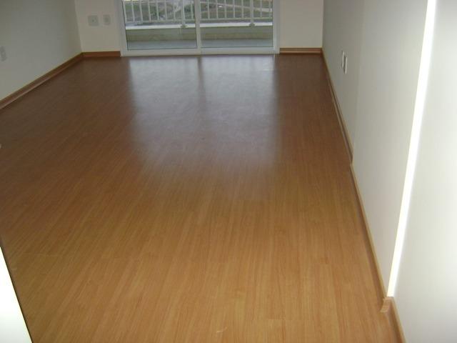 apartamento - ap00412 - 33804842