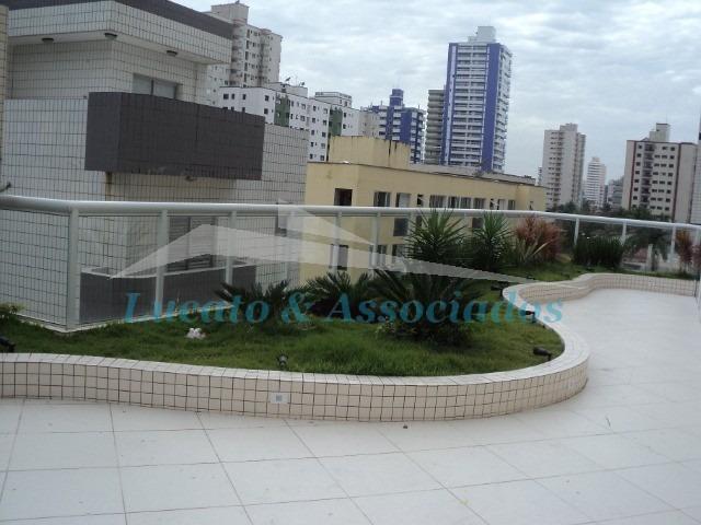 apartamento - ap00419 - 2601266