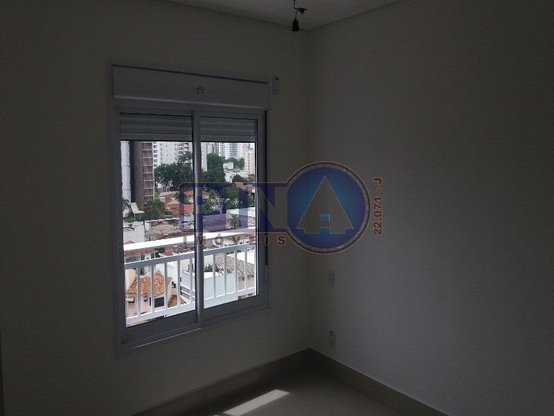 apartamento - ap00427 - 33738697