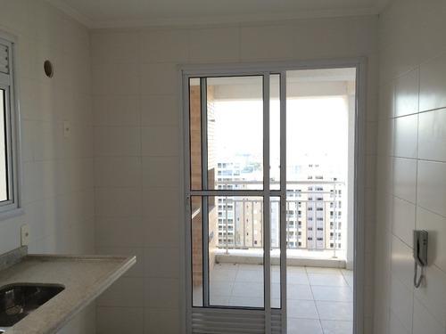 apartamento - ap00432 - 2205657