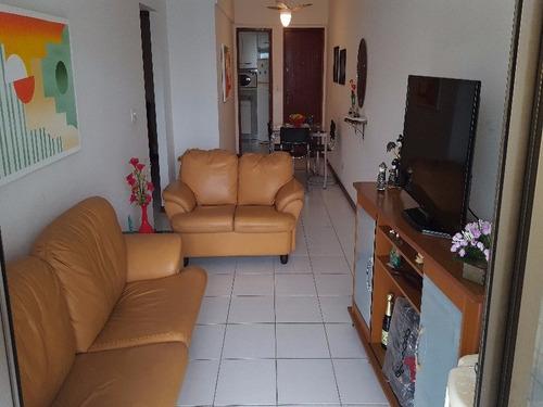 apartamento - ap00437 - 31982157
