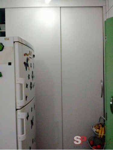 apartamento - ap00450 - 33694603