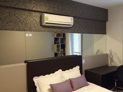 apartamento - ap00451 - 2255334