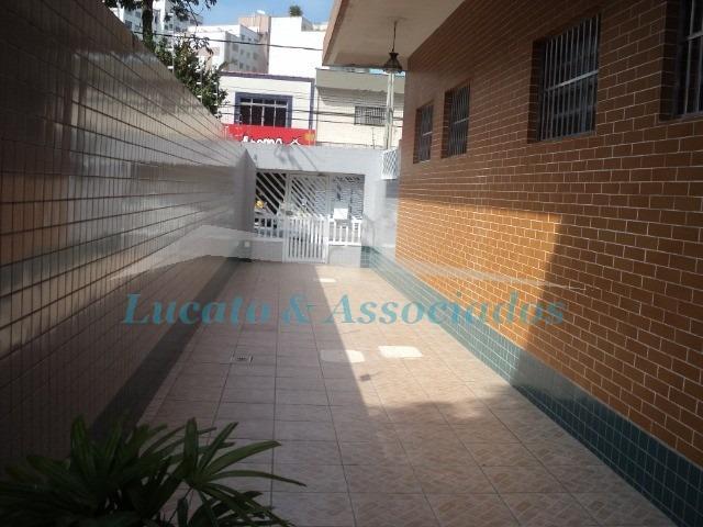 apartamento - ap00453 - 2611436