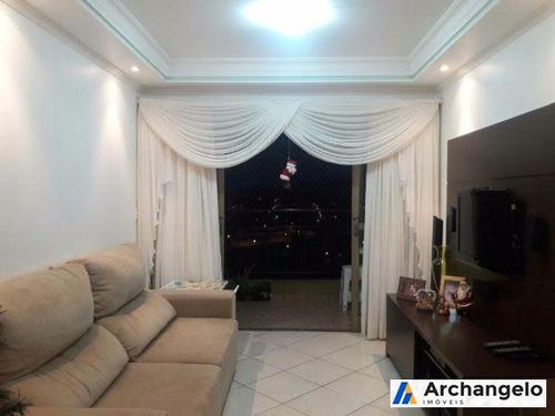 apartamento - ap00453 - 4524637