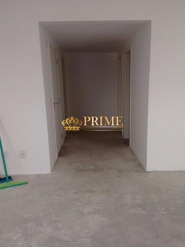 apartamento - ap00455 - 4367257