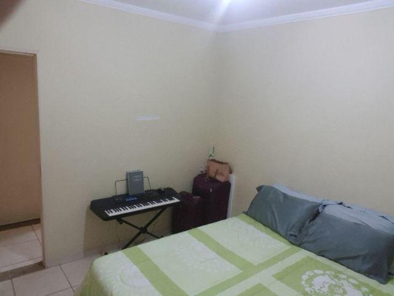 apartamento - ap00456 - 33585486