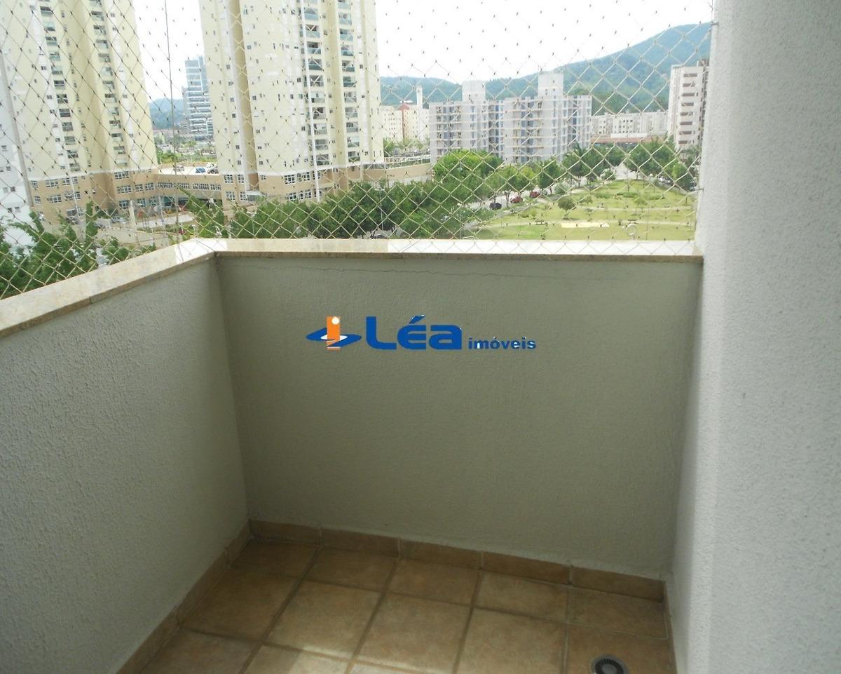 apartamento - ap00457 - 34720944