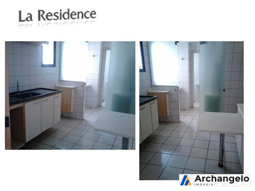 apartamento - ap00462 - 4528246