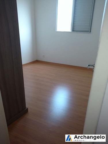 apartamento - ap00468 - 4529953