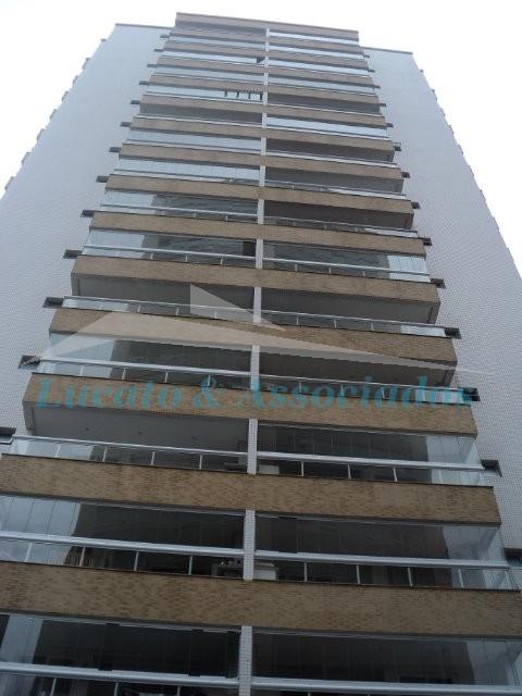 apartamento - ap00469 - 2643584