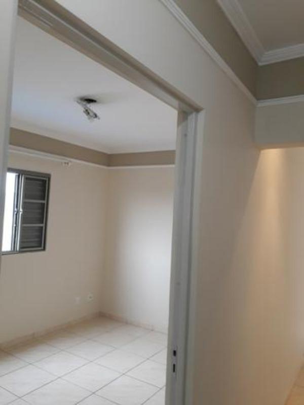 apartamento - ap00469 - 33641688