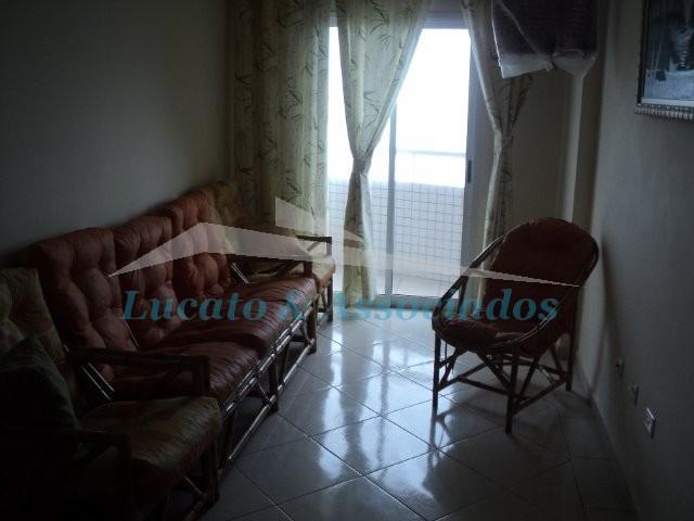 apartamento - ap00470 - 2643593