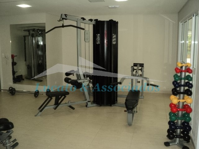 apartamento - ap00473 - 2643715