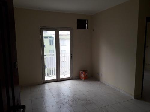 apartamento - ap00473 - 33660885