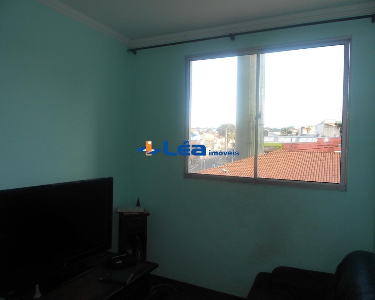 apartamento - ap00473 - 34972193