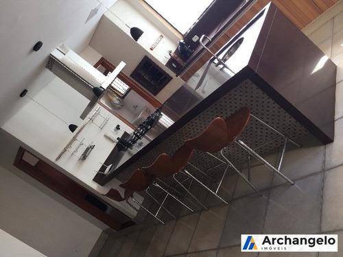 apartamento - ap00474 - 4535753