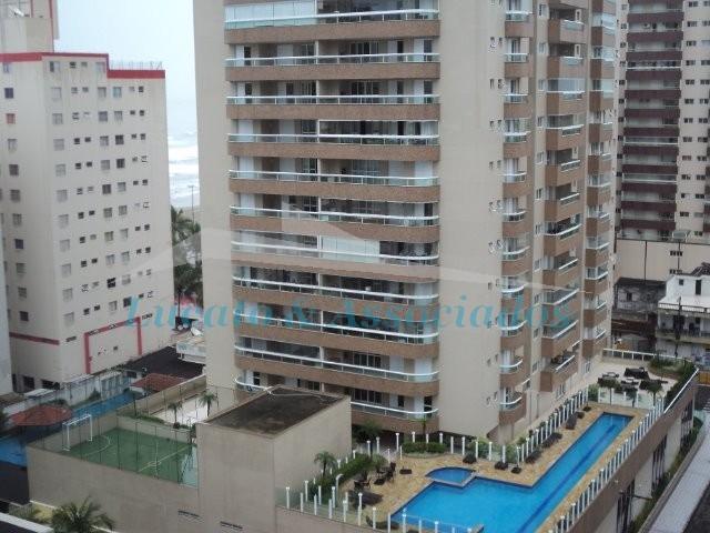 apartamento - ap00475 - 2643841