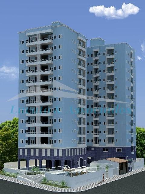 apartamento - ap00477 - 2644166