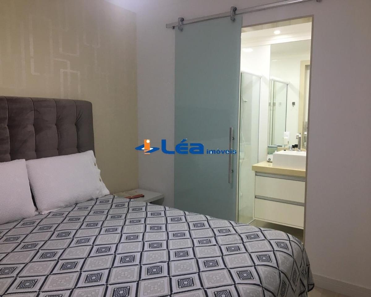 apartamento - ap00479 - 34978980