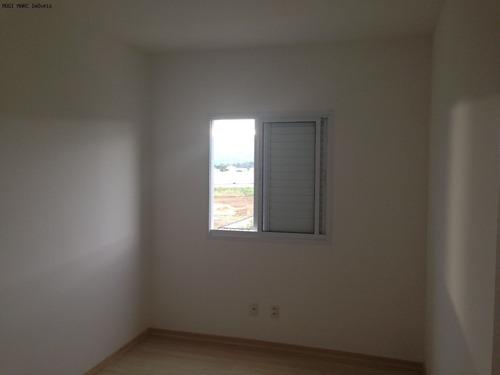 apartamento - ap00483 - 2320444