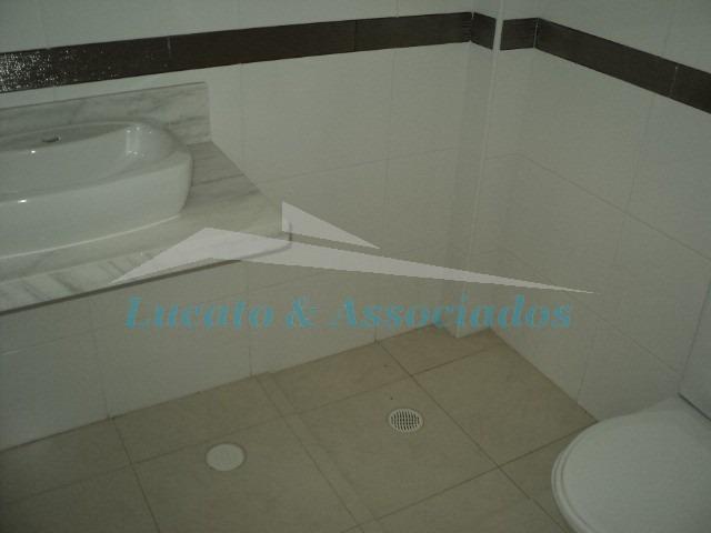 apartamento - ap00483 - 2647420