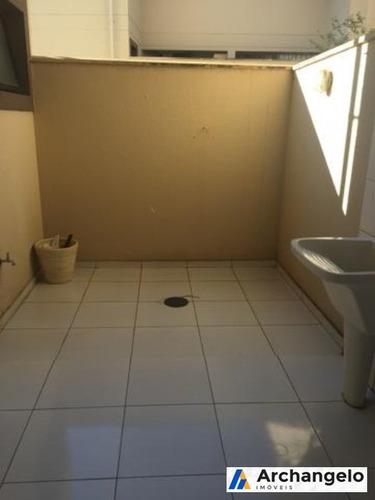 apartamento - ap00483 - 4540916