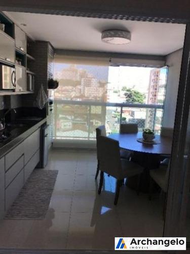 apartamento - ap00484 - 4540996