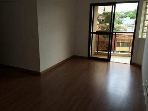 apartamento - ap00487 - 2350989