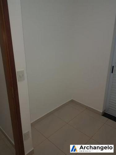 apartamento - ap00487 - 4541109