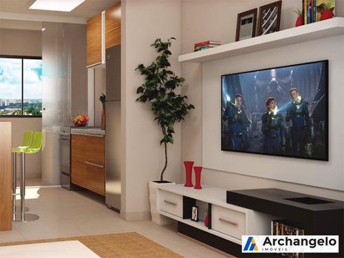 apartamento - ap00489 - 4542311