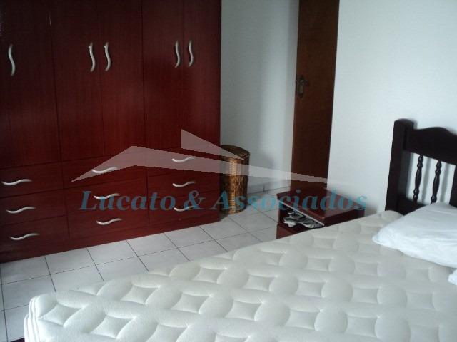 apartamento - ap00490 - 2649875