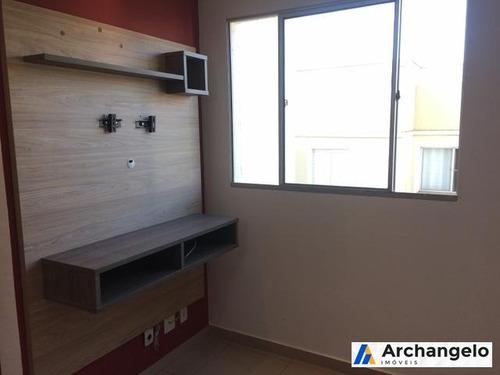 apartamento - ap00490 - 4542487