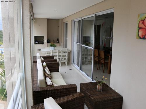 apartamento - ap00491 - 2356731