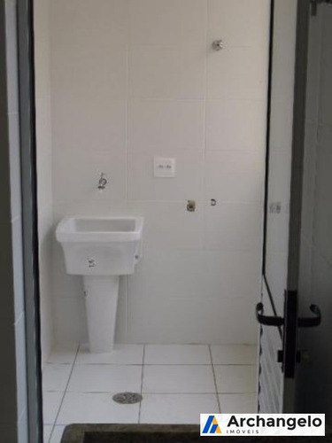 apartamento - ap00500 - 4547332