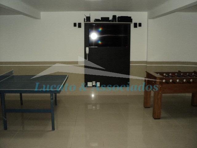 apartamento - ap00504 - 2720834
