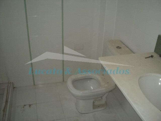 apartamento - ap00506 - 2721602