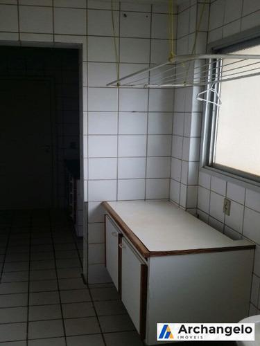 apartamento - ap00508 - 4550773