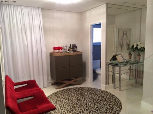 apartamento - ap00510 - 2457583