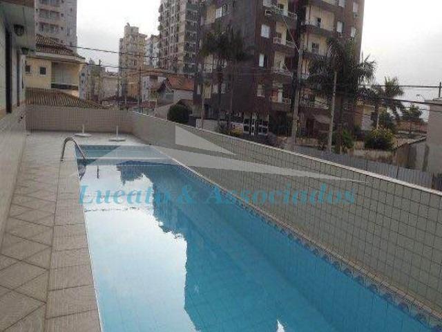 apartamento - ap00511 - 2741686