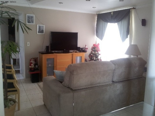 apartamento - ap00514 - 2469755