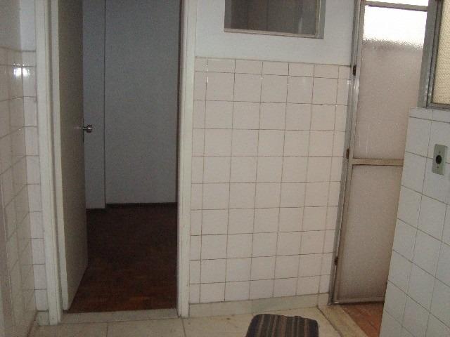 apartamento - ap00514 - 4795201