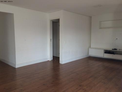 apartamento - ap00516 - 2480024